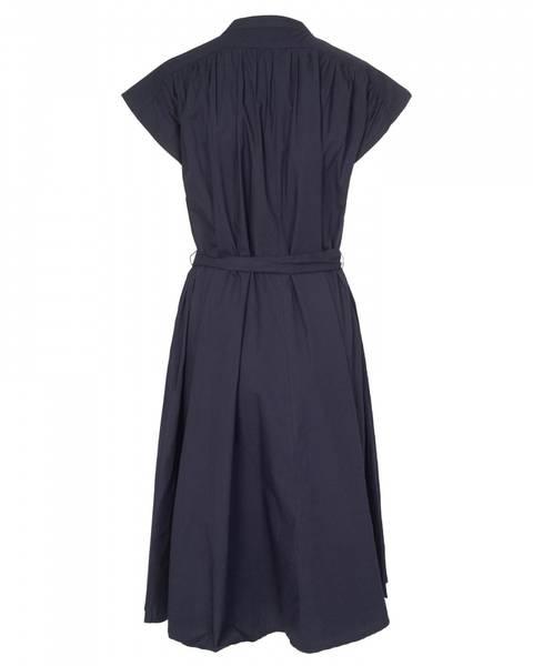 Bilde av ONE & OTHER MERIDA DRESS FRENCH BLUE